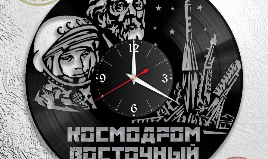 Изменения цен на коллекцию макетов часов из винила в 2021 году